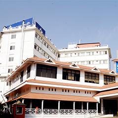 Narayana Institute of Cardiac Sciences, Bangalore