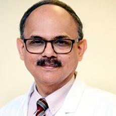 Dr. (Col) Joy Dev Mukherji