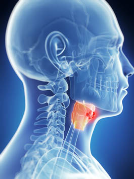 Pharyngectomy