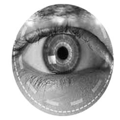 Wavefront Laser Eye Surgery