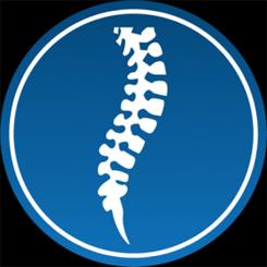 Adolescent Idiopathic Scoliosis Treatment