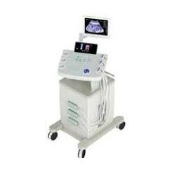 Ultrasonology