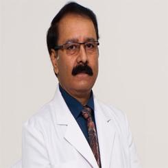 Dr. Atul Luthra