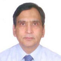 Dr. Sogani Shani Kumar