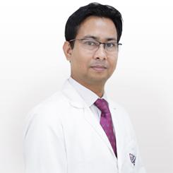 Dr. Kumar Ankur