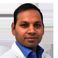 Dr. AJIT SINGH BAGHELA