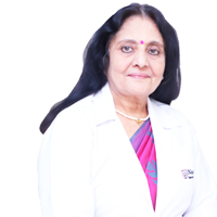 Dr. Neeta Shah