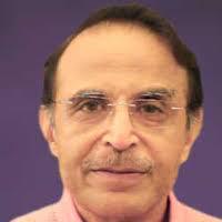 Dr. Akshay Mehta