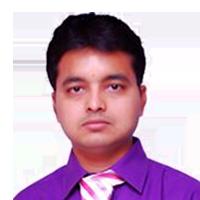 Dr. Himanshu Shah