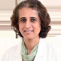Dr. Neeru Gera