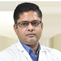 Dr. PAWAN KUMAR SINGH