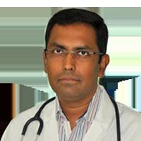 Dr. PRABHAT MAHESHWARI