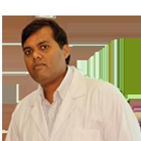 Dr. VIJAY VERMA