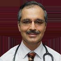 Dr. Vivek Mehan