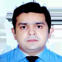Dr. Naveen Bhatia