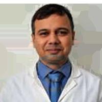 Dr. SHAYMVEER SINGH KHANGAROT